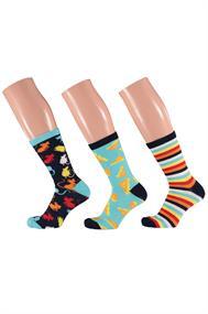 J sokken