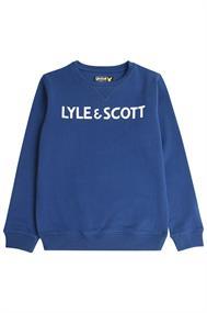 J sweater lm