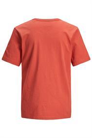J t-shirt km