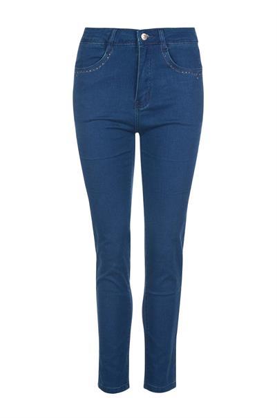 jeans dames