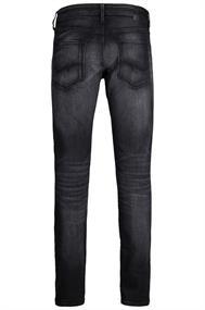 jeans heren