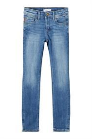 jeans jongens