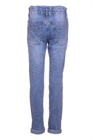 jeans meisjes