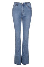 jeansbroek dames