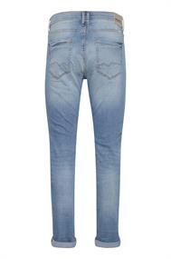 jeansbroek jongens