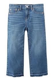 jeansbroek meisjes