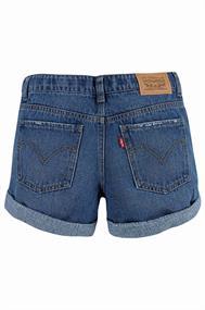 jeansshort meisjes