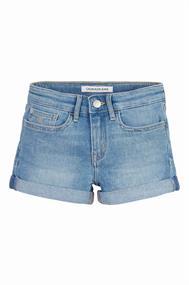 jeanssshort meisjes