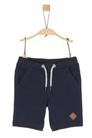 JP bermuda/short