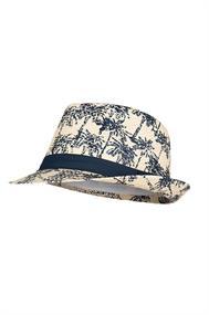JP hoeden