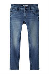 JP jeansbr lang