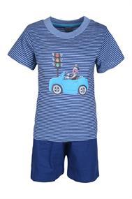 JP pyjama km