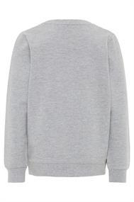JP sweater lm
