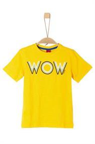 JP t-shirt km