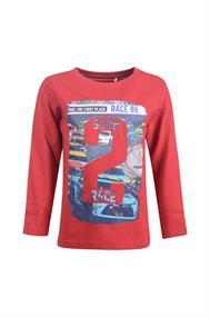 JP t-shirt lm