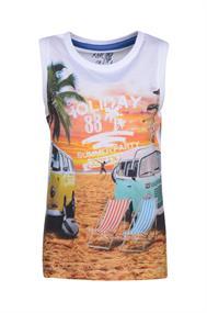 JP t-shirt zm
