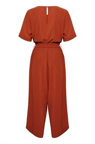 jumpsuit dames