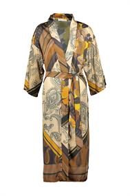 kimono dames