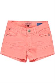 M bermuda/short