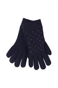 M handschoenen