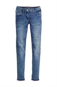 M jeansbr lang