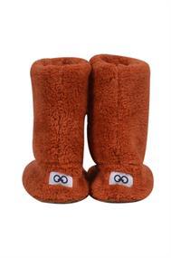 M pantoffels