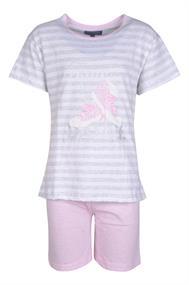 M pyjama lm