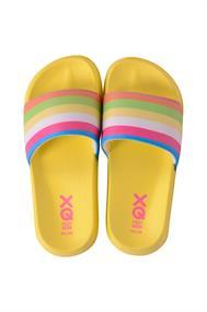 M schoenen