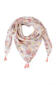 M sjaals