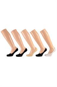 M sokken