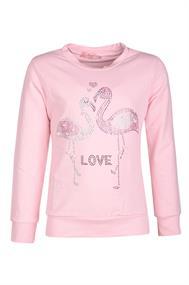 M sweater lm