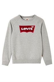 M sweater lm