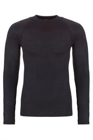M thermo t-shirt lm