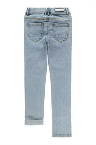 MP jeansbr lang