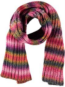 MP sjaals