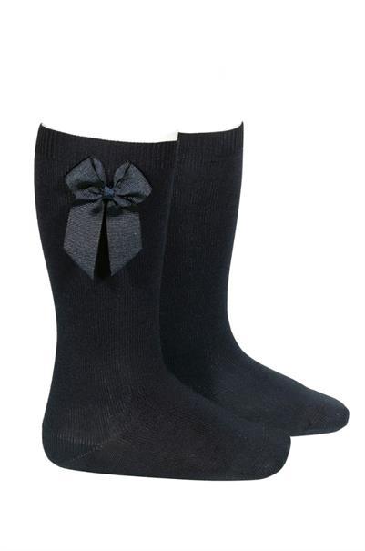 MP sokken