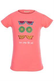MP t-shirt km