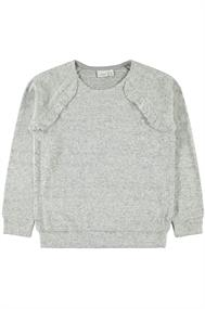 MP t-shirt lm