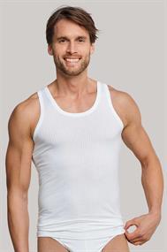 onderhemd heren