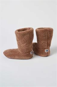 pantoffels meisjes