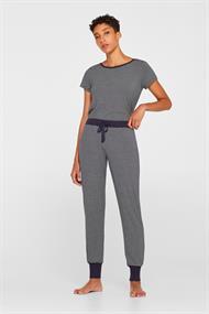 pyjama broek dames