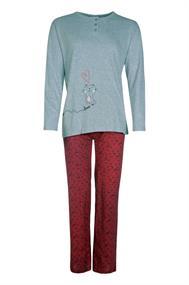 pyjama dames