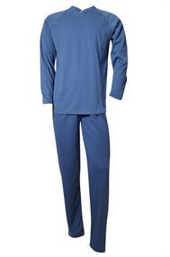 pyjama heren