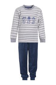 pyjama jongens