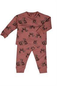 pyjama meisjes
