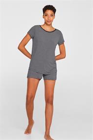 pyjama t-shirt dames
