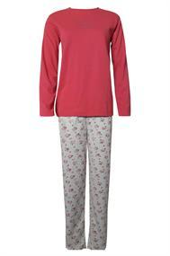 pyjama voor dames
