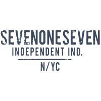 Sevenoneseven
