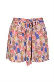 short dames