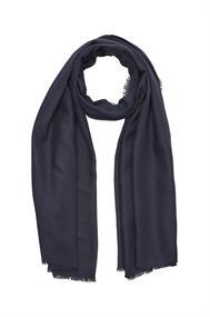 sjaal dames